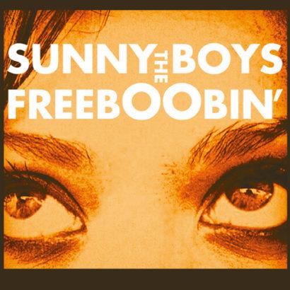 freeboobin-2012