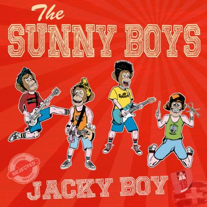 jacky-boy-2019